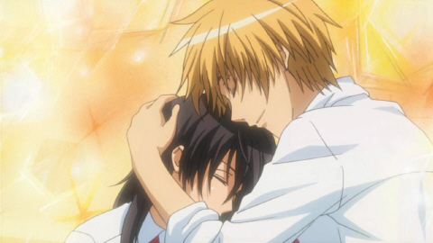 Top 5 series de anime favoritas Usui-and-misaki-kaichou-wa-maid-sama-15945579-480-270