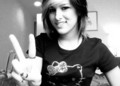 ♥Cassadee♥ - cassiluvsbrndon photo