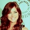 #Katherine S. Harrison [ficha] -Jessica-Stroup-jessica-stroup-16067740-100-100