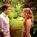 ♥OneTreeHill♥ - one-tree-hill icon