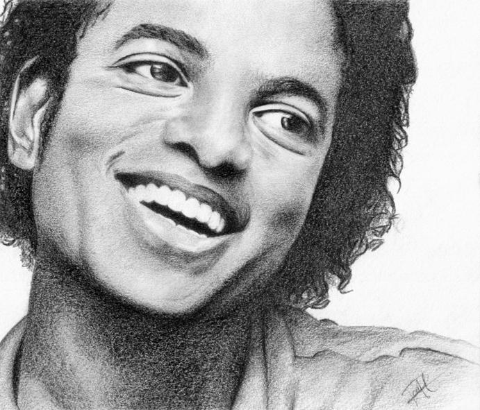 ^_^ MJ ^_^