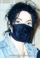 Майкл - michael-jackson photo