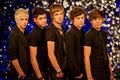 1 Direction - one-direction photo
