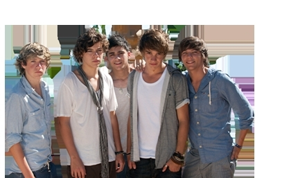 One Direction images 1 Direction wallpaper and background photos