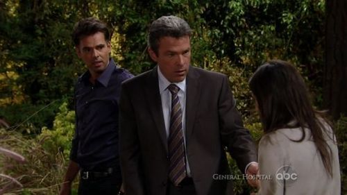 10/4/10 - general-hospital Screencap