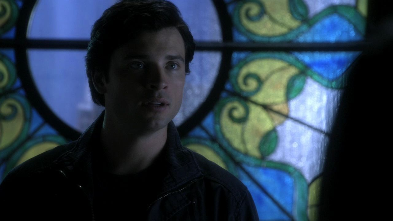 when does clark start dating lois in smallville The best ones always start that way (: #smallville #lois&clark #4x02  smallville when lana was dating adam (who bled from his eyes) with chloe and clark.