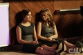 8x05 Promotional Photos - brooke-and-haley photo