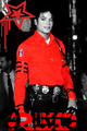 A.R.A mj - michael-jackson photo