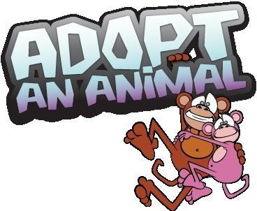 Adopt it makes perfect sense :)