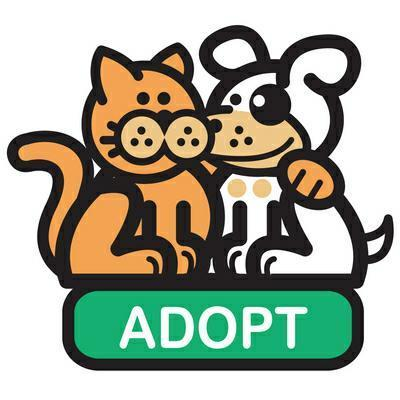 Adopt it makes perfect sense :)