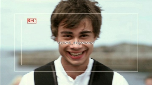 Alexander Rybak - Fairytale the Movie