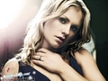 Anna Paquin Outtake by Patrick Hoelck - anna-paquin photo