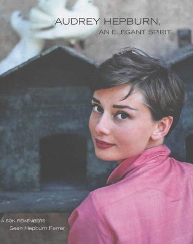 Audrey Hepburn <3 <3