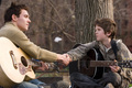 August Rush!! - freddie-highmore photo