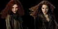 Both Actresses - victoria-from-the-twilight-books photo