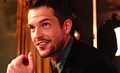 Brandon being flawless as usual :) - brandon-flowers photo