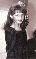 Bryce Dallas Howard - twilight-series photo