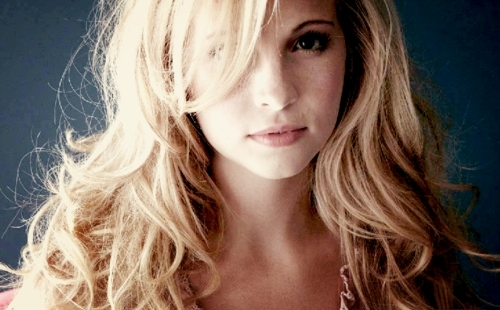 http://images4.fanpop.com/image/photos/16000000/Candice-candice-accola-16000515-500-310.jpg