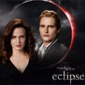 Carlisle♥Esme - esme-and-carlisle-cullen photo