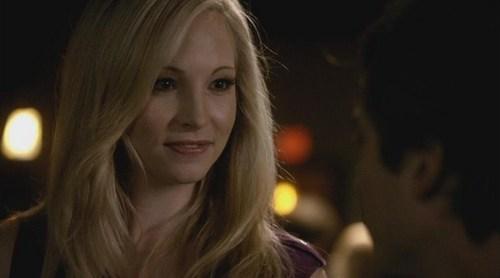 Caroline :D
