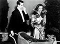 Cary Grant Katharine Hepburn & Il Leopardo - Bringing Up Baby