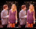 Chace/Blake. - blake-lively-and-chace-crawford fan art