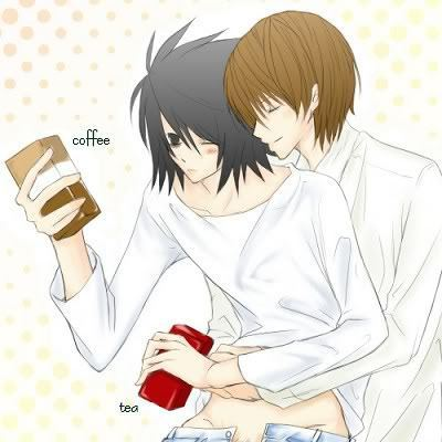 http://images4.fanpop.com/image/photos/16000000/Coffee-Tea-or-L-death-note-yaoi-16036002-400-400.jpg
