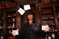 Criss Angel is Beautiful