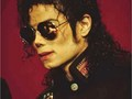 Cute , - michael-jackson photo