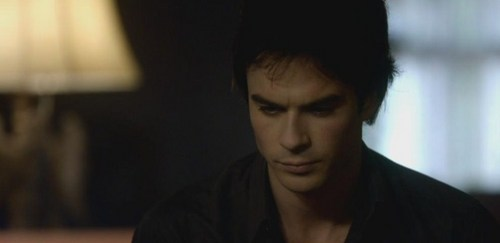 Damon Salvatore wallpaper called Damon! <3