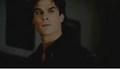 Damon! :D
