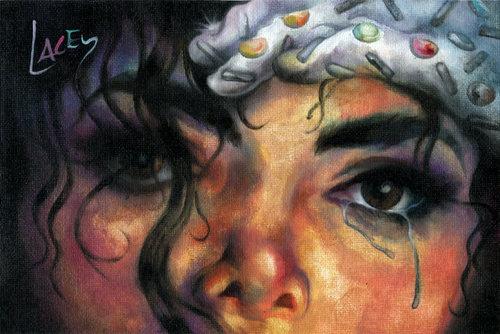 Dan Lacey Art...Love It