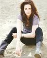 EW New Outtake Kristen Stewart (2009) - twilight-series photo