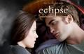 Eclipse fan arts xxx