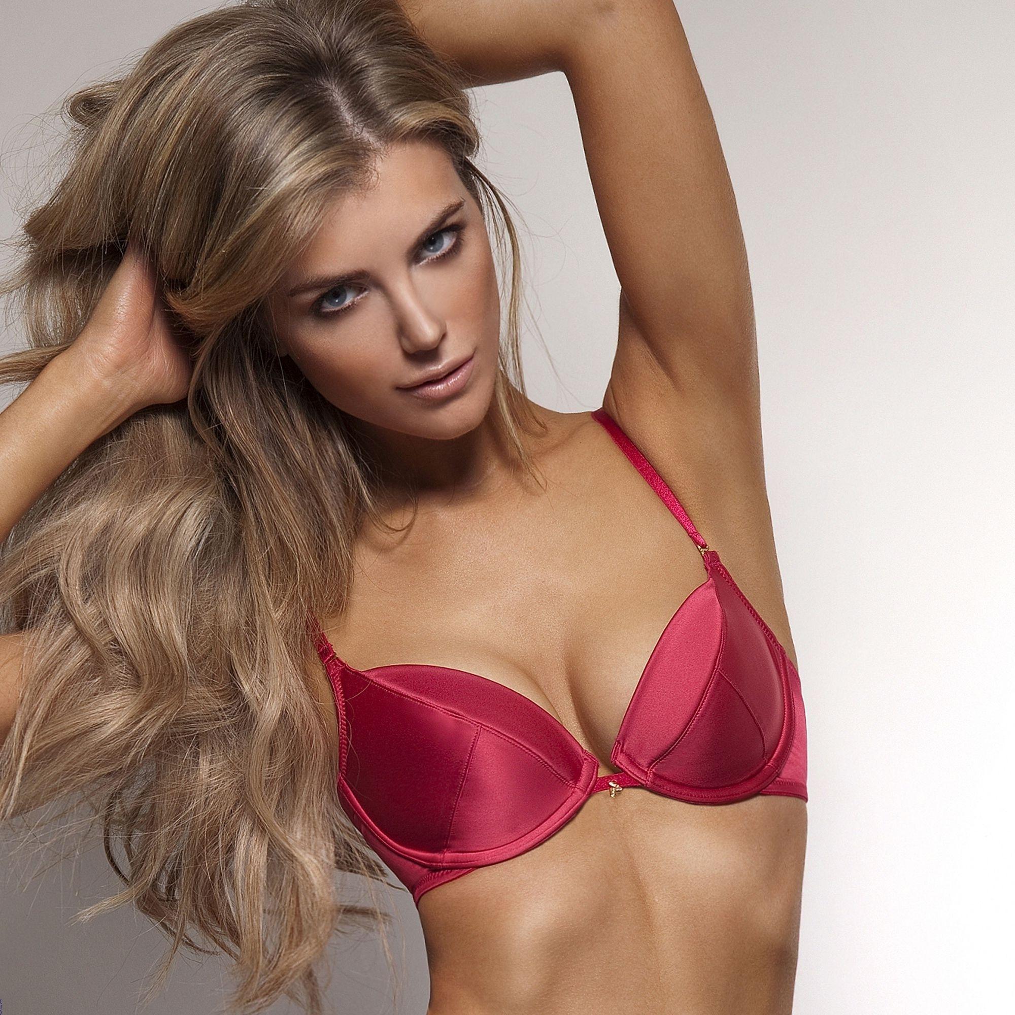 Elle Liberachi hot women 16083365 2000 2000 ginger haired porn