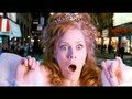 Enchanted - riselle-robert-giselle-enchanted screencap