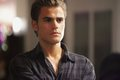 Episode 2 stills: 'Brave New World' - stefan-elena-damon-and-katherine photo