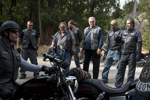 Episode 3.04 - Home - Promotional Photos - sons-of-anarchy Photo