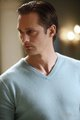 Eric - season 3 - eric-northman photo