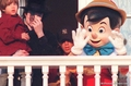 Eurodisney - michael-jackson photo
