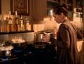 Forever Charmed - the-girls-of-charmed screencap
