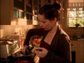 Forever Charmed - the-girls-of-charmed screencap