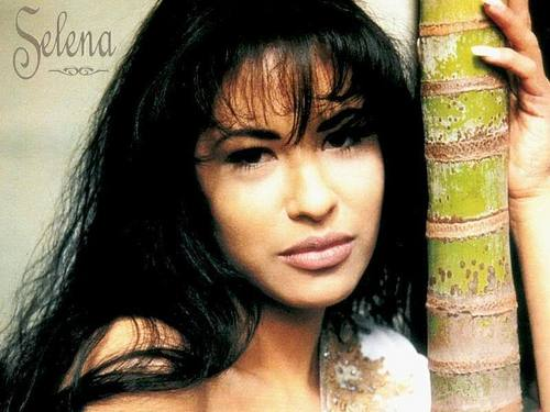 Selena Quintanilla-Pérez images Fotos Y Recuerdos HD wallpaper and background photos