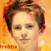 Freddie Highmore - freddie-highmore icon