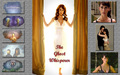 jennifer-love-hewitt - Ghost Whisperer wallpaper