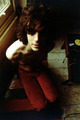 Golden Hair - syd-barrett photo