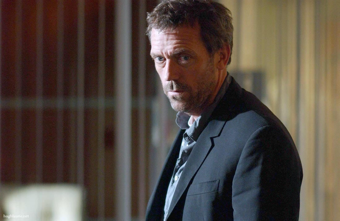 TV Character Analysis: House M.D.