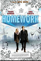 HOMEWORK~POSTER - freddie-highmore photo