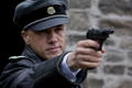Hans Landa - inglourious-basterds photo