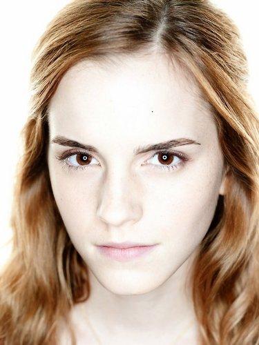 Hermione-Deathly Hallows